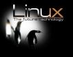 Продават Linux на части