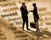 Гарабед Минасян: Усвоените евросредства - сигнал за инвеститорите