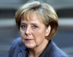Меркел помага на Китай