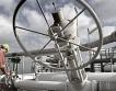 Енергийната сигурност е приоритет на България