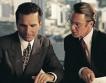 Волф Тайс и Kreston BulMar представиха идеи за данъците
