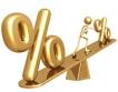 Възможен е нов скок на лихвите по кредитите