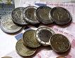 Без евросубсидии за нарушилите бюджетните правила