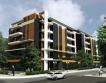Цените на малките жилища в София стабилни