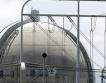 US инвеститор с интерес към отработено ядрено гориво