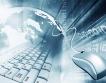 Четири иновативни ИТ фирми получават еврофинансиране