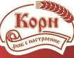 Агрия Груп Холдинг продаде хлебозавода си