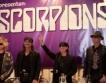Лебедовата песен на Scorpions в София