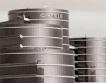 Oracle Corp. отчете 20 % ръст на печалбите