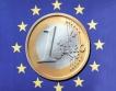 Бъфет прогнозира проблеми пред европейската валута
