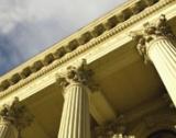 Задават се нови стрес - тестове за банките