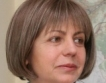 Фандъкова: София ще има общинска полиция