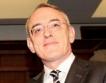 Шефът на Софарма смени Прокопиев в КРИБ