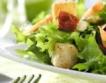 Здравословното хранене вреди на икономиката