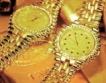 188 кг контрабандно злато продава НАП