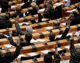 Евродепутати с повече пари за лични разходи