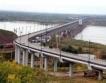 Топ 3 на инфраструктурата в България за 2011