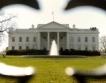 САЩ удължава данъчните облекчения