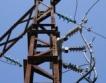 1 млн. лв. инвестира ЧЕЗ в повредени от кражба съоръжения