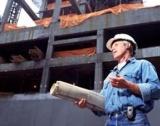 ДНСК е проверила 960 фирми за строителен надзор