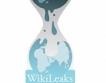 Wikileaks: Газпром е богат и корумпиран