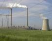 ТЕЦ АЕS-Гълъбово свързан с енергийната система през юли