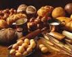 Първият фалит на хлебопроизводител от Варна е факт