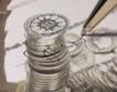 2.2 млрд.лв. разплатени по еврофондове за 2010