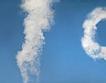 ОЦК в Кърджали пред затваряне заради вредни емисии