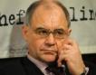 Швейцарски банкер на съд заради WikiLeaks