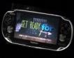 Новият преносим PlayStation