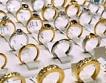НАП  Пловдив продаде 36 кг накити