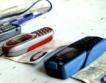 Мобилните оператори злоупотребяват с лични данни