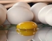 Германците продължават да ядат  яйца