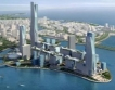 $500 млн. за Dubai Emaar от чужди инвеститори