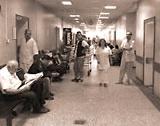 МЗ закрива четири болници