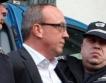 Кметът на Белослав остава в ареста