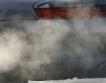 България отново в търговията с емисии