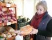 Ценови шок в Казaнлък