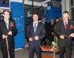 За енергийна ефективност още 400 млн.евро