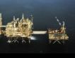 Двоен ръст на добива на газ в Азербайджан до 2020 г