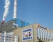 Руснаци купуват ТЕЦ Марица Изток 3?