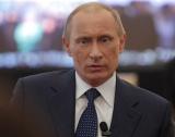 """Русия и Словения с обща компания за """"Южен поток"""""""