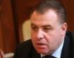 Найденов преговаря за санкциите по САПАРД