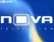 Нова ТВ с нова схема