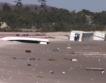 Японски курорт заличен за секунди