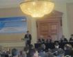 Корея помага за е-управление в Бъгария