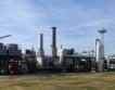 Мелроуз спря търсенето на газ в Галата