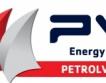PVB Power Bulgaria изгражда 7 МВЕЦ в Румъния