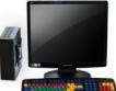 Kiwi PC - компютър за много възрастни